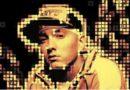 Egy kis figyelemfelkeltő a bitcoinnak Eminemtől