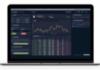 Ethfinex Trustless Bitfinex