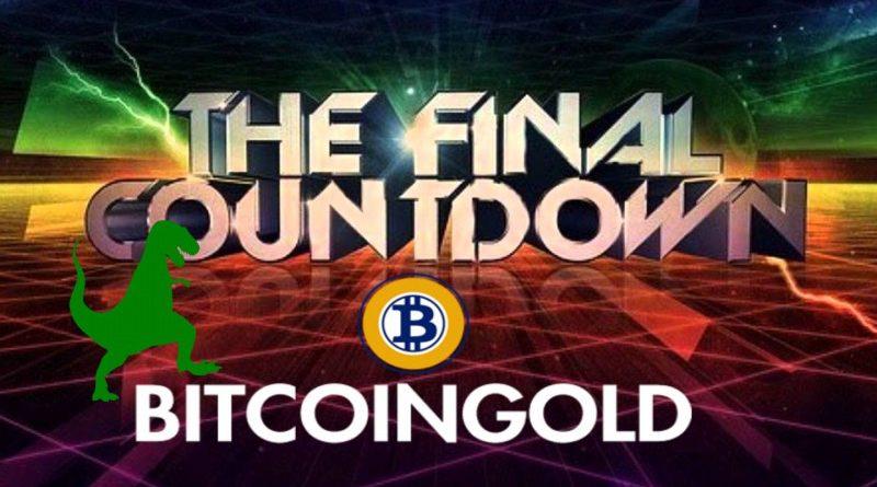 kivezetik a bitcoin goldot