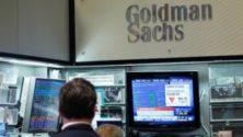 kriptopénz határidős   Megosztaná kereskedési titkait a Goldman Sachs
