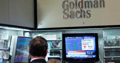 kriptopénz határidős | Megosztaná kereskedési titkait a Goldman Sachs
