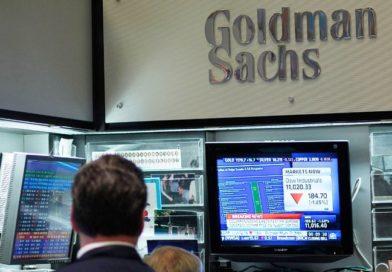Goldman Sachs letétkezelés | kriptopénz határidős | Megosztaná kereskedési titkait a Goldman Sachs