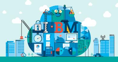 Self-aware token IBM