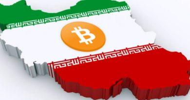 elismerte a kriptovaluta bányászatot Irán
