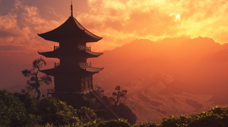 kínaiak továbbra is bitcoinba | blockchain startup