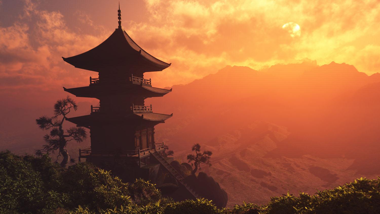kínaiak továbbra is bitcoinba