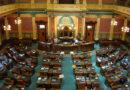 3 héten belül a Kongresszus elé kerül egy ICO-törvényjavaslat