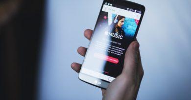LG leányvállalat blokklánc alapú mobil fizetési rendszert tesztel