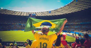 Legnagyobb brazil brókercég bitcoin és ethereum tőzsdét indít