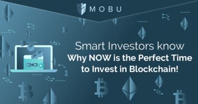 okos befektetők
