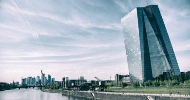 Mario Draghi: Európának nincs szüksége központi banki kriptopénzre