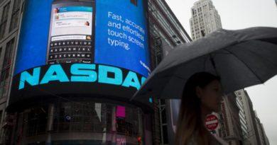 Kriptopénz árfolyam előrejelző eszközt fejleszt a Nasdaq