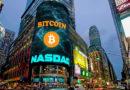 Nasdaq | A Nasdaq titokban bitcoin kereskedési terméket tesztel