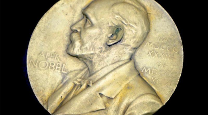 Nobel-díjas tanácsadók kriptogazdaság