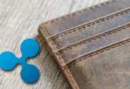 XRP Ledger Alapítvány | Japán pénzügyi óriás leányvállalata XRP tokenben fizet osztalékot a részvényeseknek