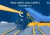 Steemit - a blokklánc alapú közösségi média