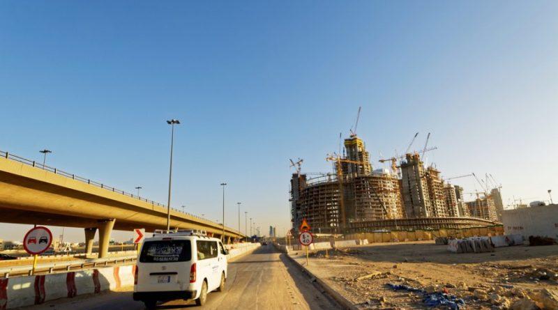 Vezető szaúdi bank még az évben bevezeti a RippleNetet