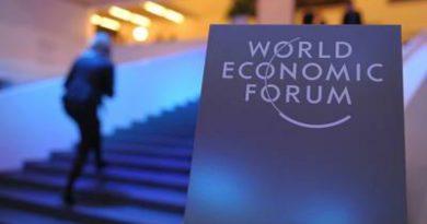 Világgazdasági Fórum