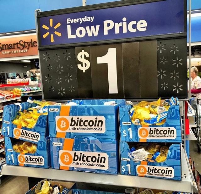 csokoládé bitcoin vásárlás stratégiai bináris opciók 80 nyereséges kereskedés