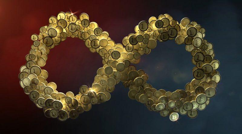 bitcoinról