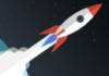 Stellar Lumens   Binance XLM staking