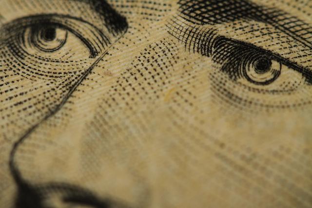 Triffin-dilemma - kriptopénzek a dollár bajaira