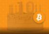 10 éves a bitcoin