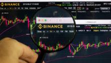 Binance jövedelmezőség | Már marginkereskedést is enged a Binance