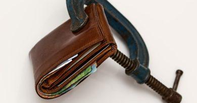 A JPMorgan szerint egyre valószínűbb egy 2020-as amerikai gazdasági válság