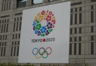 Aláírásgyűjtés A tokiói olimpia hivatalos fizetőeszköze lehet a ripple (XRP)