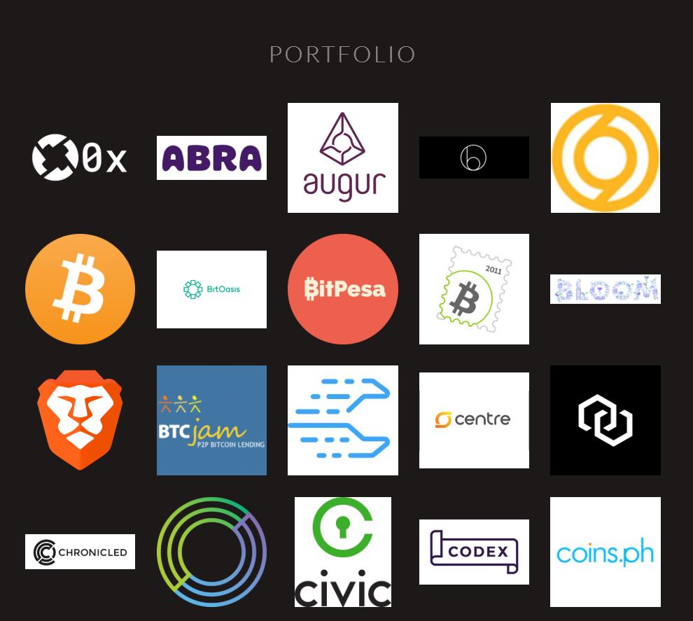Pantera: legközelebbi bitcoin ralival a kriptopiacok a tízszeresére nőnek