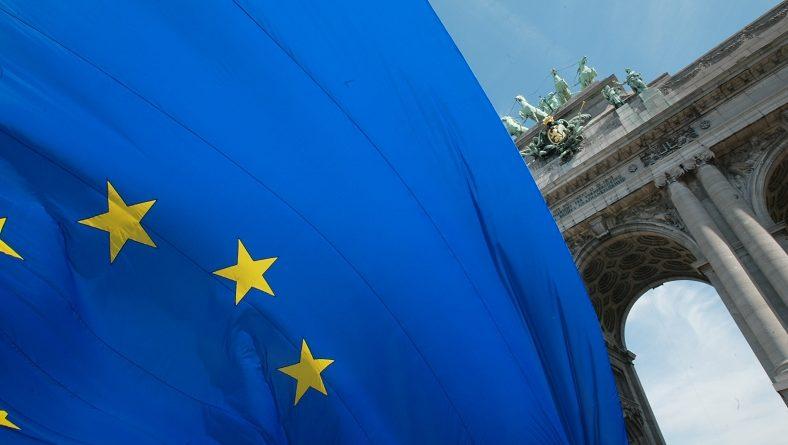 Az EU értékpapír-piaci hatósága 1.1 millió eurót különített el a kriptovaluták és a fintech ellenőrzésére