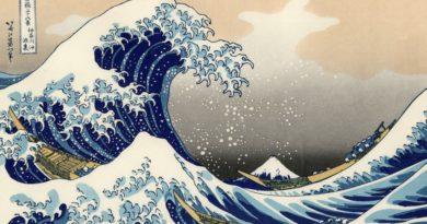 Japán jóváhagyta, hogy a kriptotőzsdék magukat szabályozzák
