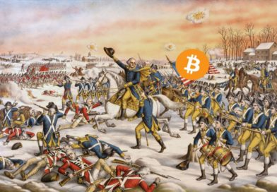 Bakkt CEO: A kriptodeviza forradalom küszöbén állunk