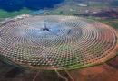 300 MW spanyol bitcoin bányászfarm