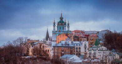 Ukrajna nem szándékozik szabályozni a kriptovaluta bányászatot