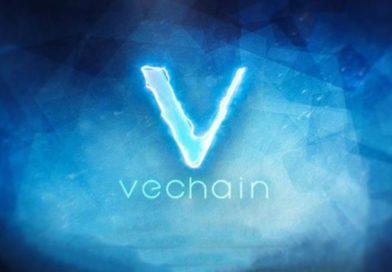 3 sajátságos VeChain (VET) ár előrejelzés 2018-ra