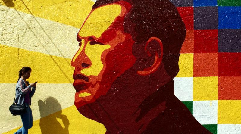 Venezuela Coinbase | El lehet menni. Útlevél petróért Venezuelában