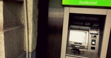 Banki ATM-en bitcoin vásárlás