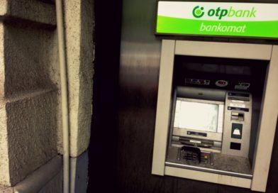 Amerikában 100 000 hagyományos ATM-en keresztül lehet bitcoint venni bankkártyával