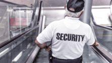 Közösségi kriptovaluta tárcákat javasol Buterin a lopások megakadályozására