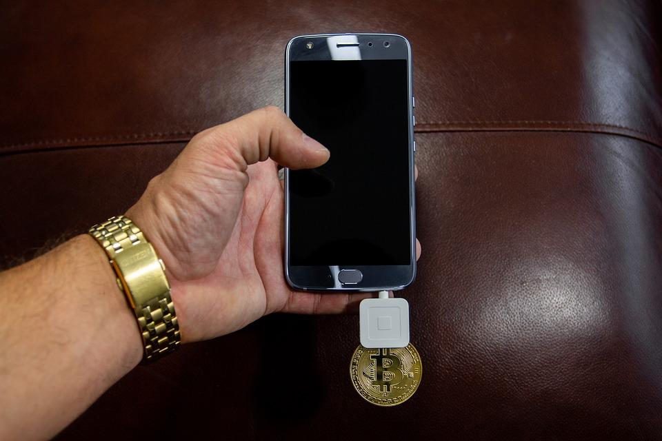 mobil fizetési