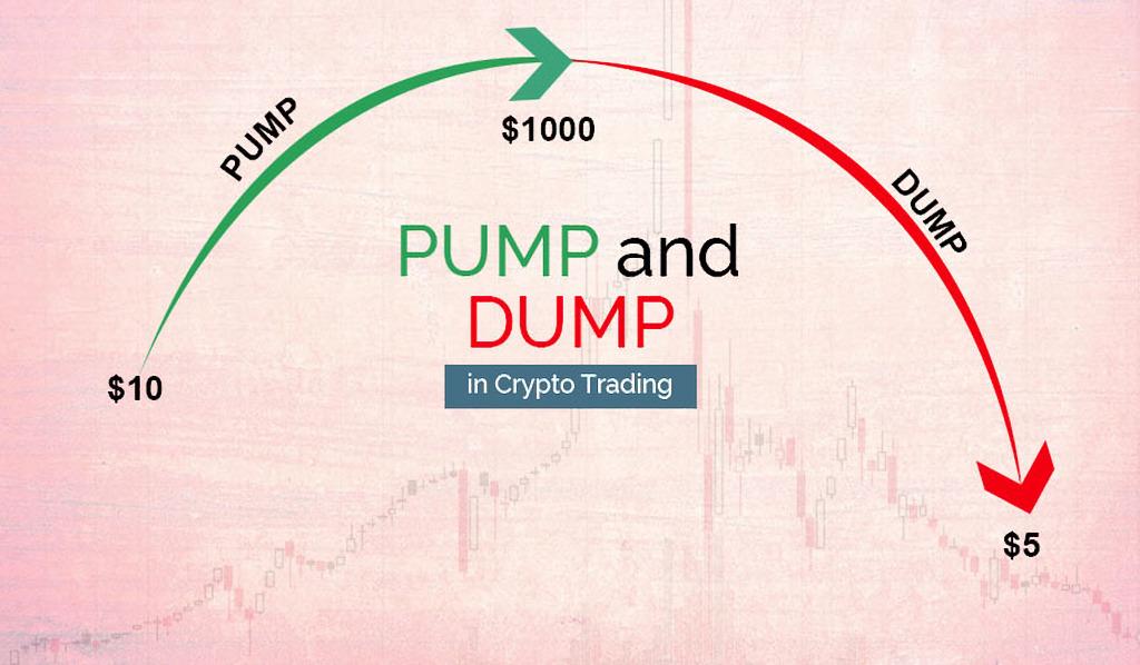 bitcoin dollárra havonta)