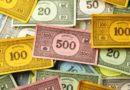 Stabilcoinok: a kriptovilág játékpénzei