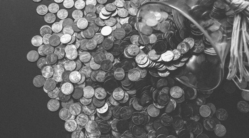 letétet elhelyezni a Bitfinexen mostantól EUR/USD/GBP/JPY