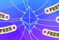 ethereum tranzakció | Buterin Ethereum megalkotója a hálózat felhasználói díjainak megnövelését javasolta
