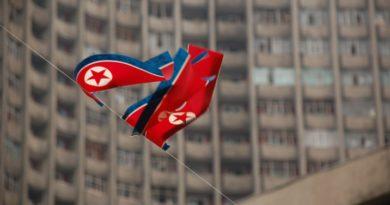 Pjenjan is beszáll: észak-koreai kriptovaluta konferencia