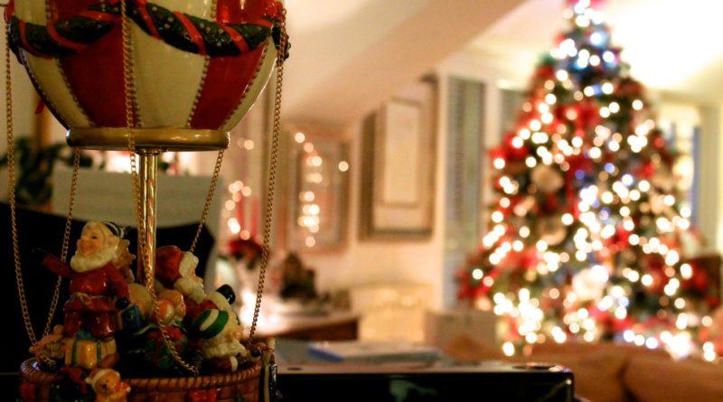 Mit hozzon a Jézuska karácsonyra? Kriptovalutát és Fortnite V-buckst