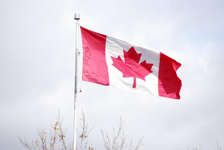 Izrael kriptovaluta szektorát nem érdekli a medvepiac, a kanadai tőzsde felé tekintgetnek