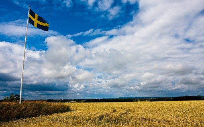 Svédországba indul a norvég kriptobányász hullám
